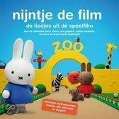 Nijntje De Film - De Liedjes Uit De Speelfilm