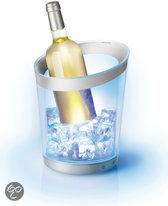 Philips Wijnkoeler Lumiware 69151/60/PH