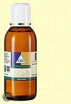 Chi Hamamelis Hydrolaat Eko - 150 ml - Etherische Olie