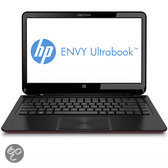 HP Envy 4-1200ED - Ultrabook