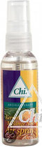 Chi Kerst Mix Classic Airspray - 50 ml
