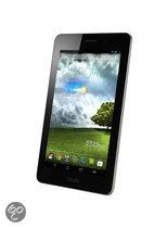 ASUS Fonepad 7 ME371MG 16GB 3G Goud, Сhampagne