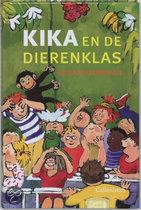Kika En De Dierenklas