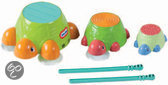 Little Tikes Bad Drum