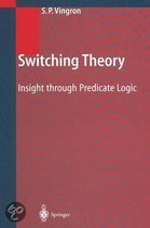 Switching Theory