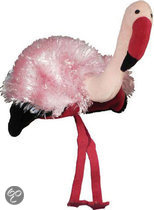 Beleduc Flamingo Handpop