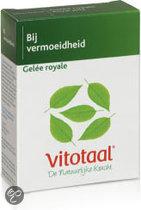 Vitotaal® Gelée royale