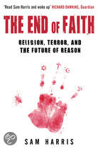 The End of Faith