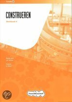 Tr@Nsfer-W / Construeren / Deel Werkboek 4