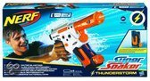 Nerf Super Soaker Thunderstorm - Waterpistool