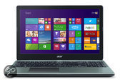 Acer Aspire E1-570-33216G50Mnkk - Laptop