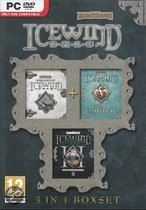 Icewind Dale Compilation
