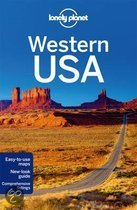 Lonely Planet Florida The South S Best Trips Travel Guide