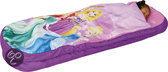 Disney Princess Junior - Readybed