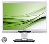 Philips 225PL2ES - Monitor