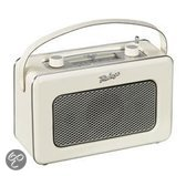 Akai APR200WE  - Radio - Wit