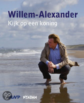 Willem-Alexander