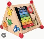Im Toy - Peuter Activitycenter