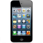 Apple iPod Touch - 16 GB - Zwart