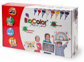 Collall Biocolor Magic Paint Set