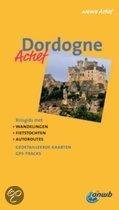 ANWB Actief  / Dordogne