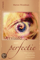 Books for Singles / Psychologie / Verslaving / Verslaafd aan perfectie