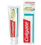 Colgate Total - 75 ml - Tandpasta