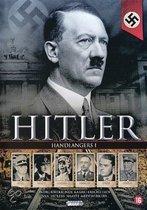 Hitler - Handlangers 1