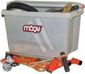 BERG MOOV Education Kit