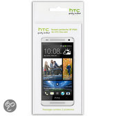 HTC SP P920 Screen Protector One Mini