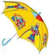 Bobo Paraplu