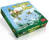 Water Lily - Bordspel