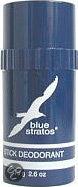 Blue Stratos - 70 g - Deodorant