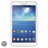 Samsung Galaxy Tab 3 - 8.0 (T310) - WiFi - Wit