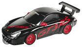 Nikko Porche 911 - RC Auto