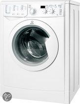 Indesit Wasmachine IWD 71482 B (EU)
