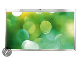 65i Corporate Multi Touch Display High Brightness 2  touch points Infrared