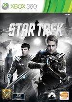 Foto van Star Trek