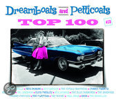 Dreamboats And Petticoats Top 100
