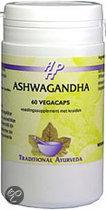 Holisan Ashwagandha - 60 tab