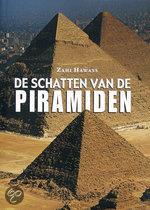 De Schatten Van De Piramiden