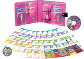 Barbie I Design Cd Rom