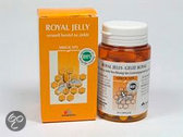 Arkocaps Royal Jelly - 45 Capsules