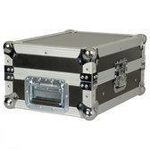 DAP Audio DAP 10 inch Mixer flightcase Home entertainment - Accessoires