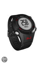 Garmin Approach S2 zwart