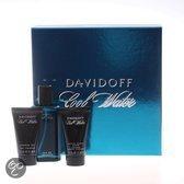 Davidoff Geurengeschenksets Davidoff Cool Water set
