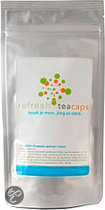 Refresh Teacaps Pouches 90 st