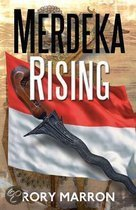 Merdeka Rising