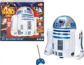 Dickie Toys RC Star Wars Robot