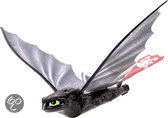 Dragons Real Flying Tooth
